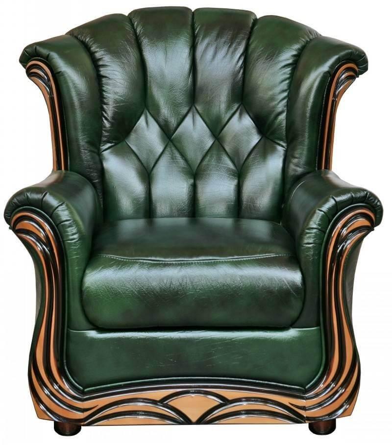 встроенный диван